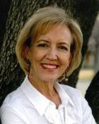 Jane W. Carnes - Texas State Directory Online