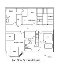house floor plan. Fresh Design House Floor Plan Esl 13 Simple Plans Interior Houses T
