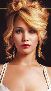 jennifer lawrence 03 find this pin and more on prom jennifer lawrence in american hustle tutorial how american hustle s makeup artist does 70s