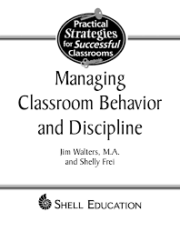 essay on managing classroom discipline nea classroom classroom management lewis genealogy org