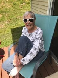 The Zen of Dementia. Jean McGill, the Zen Mom, becomes more…   by ...
