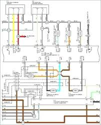 toyota camry wiring diagram wiring diagram wiring diagram wiring 2007 toyota camry wiring diagram at Toyota Camry Wire Diagram