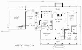 house plans with inlaw suite. house plans with inlaw suite perfect guest new detached mother in law