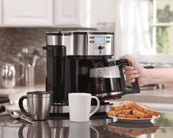 Ở đâu bán máy pha cà phê gia đình giá rẻ tốt nhất?