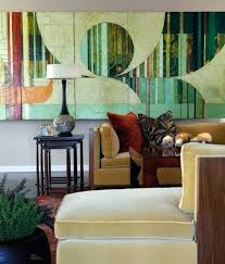 large art for living room mesmerizing best ideas on wall at artwork abstract canvas leather artwor