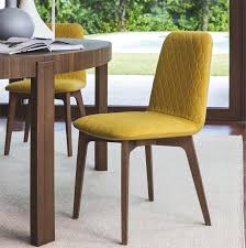 chairs inspiring mustard dining chairs yellow upholstered yellow dining room set