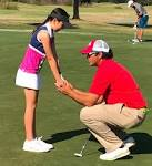 Golf Lessons - Plantation Palms Golf Club | Land O