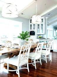 coastal living dining chairs coastal