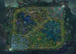 image  summoner's rift update mappng  league of legends wiki