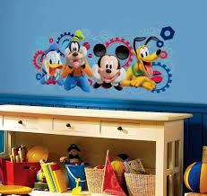 Disney Bedroom Decorations Cute Wonderful Ideas For Creating Girls Bedroom Design With