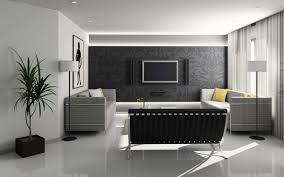 Room Design Program Simple Room Design Program Best Free Online Virtual And Tools