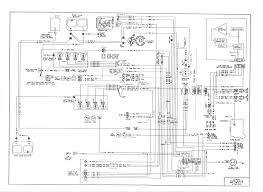 82 chevy pickup wiring diagram afcstoneham club 1982 chevy truck ignition switch wiring diagram 1982 chevy truck headlight wiring diagram schematic gen body tech aids 82 pickup phenomenal free pict