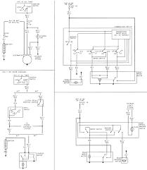 Diagrams repair guides wiring s and suzuki samurai
