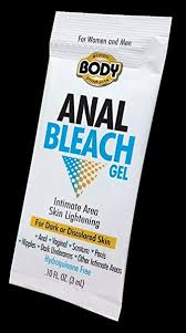 Anal Bleaching Before And After Photos Hot Nude