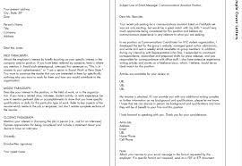 Font For A Cover Letter No Objection Certificate From Employer Sample