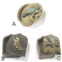 Decorative Jewelry Gift Boxes Stone Jewelry Box Gift Boxes Decorative Jewelry Boxesid100 72