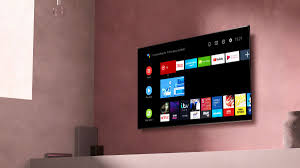 Sony Tv 2019 Every Sony Bravia And Master Series Model From