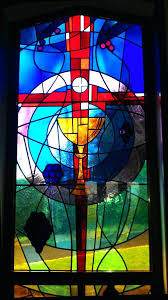 cleaning stained glass windows window how to clean vintage