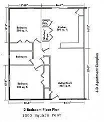 Full Size of Uncategorized:tiny House Plan With Garage Showy Inside  Brilliant Condofloorplan2 Two Story ...