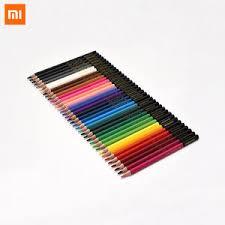 pencil xiaomi — купите pencil xiaomi с бесплатной доставкой на ...