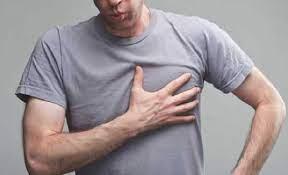 Kalp spazmı nedir, neden olur? Kalp spazmı belirtileri nelerdir, tedavisi  nasıl yapılır? - Sağlık Haberleri