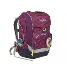 School desks for your child's everyday school life | Suitcase ...