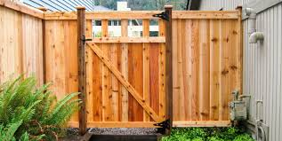 large size of wooden fence gates wooden fence gate metal frame wooden privacy fence gate plans