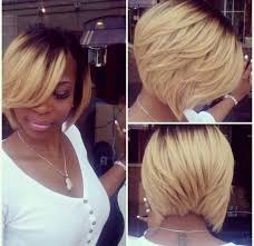 African American Inverted Bob Haircut   Hairstyles Weekly further 25  best Black bob hairstyles ideas on Pinterest   Black likewise 60 Great Short Hairstyles for Black Women as well  additionally 25  best Black bob hairstyles ideas on Pinterest   Black as well 25 Stunning Bob Hairstyles For Black Women likewise  besides 25  best Black bob hairstyles ideas on Pinterest   Black also  as well Top 21 Best Bob Hairstyles for Black Women   Pretty Designs additionally . on bob haircut on african american hair
