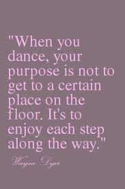 Inspirational Dance Quotes Cool Quotes Competition Dance Quotes Inspiration Dance Quotes Dance