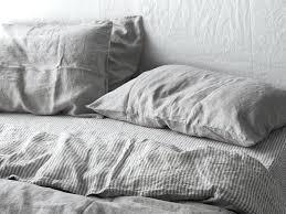gray linen duvet full size of gray linen duvet cover white canada king ultra luxurious pure