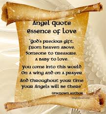 Angel Love Quotes Delectable Angel Quotes Pictures And Angel Quotes Images With Message 48