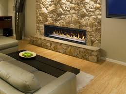 master heatilator crave series gas fireplace