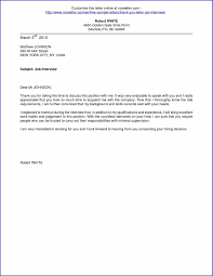 Best Executive Assistant Resume Examples Actor Resume Maker