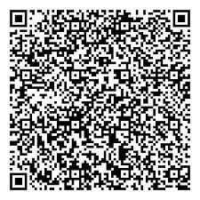 Контрольный департамент Администрация Смоленской области в  qr код Контрольный департамент