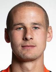 Nathan Smith - Perfil de jogador 2020 | Transfermarkt