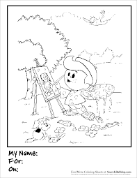 Small Picture Coloring Pages SearchBulldogcom