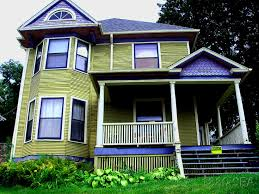 exterior painting pictures of homes. victorian house paint colors enchanting painting ideas exterior pictures of homes