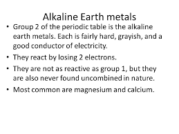 Assessment What is the difference between mass number and atomic ...