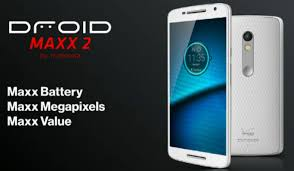 motorola droid maxx 2. the verizon-exclusive motorola droid maxx 2 has been announced droid maxx a