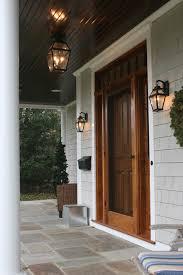 entry door light fixtures