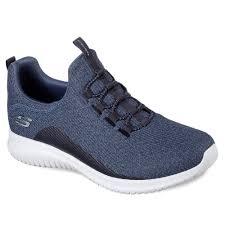 skechers ultra sock. skechers ultra flex women\u0027s shoes sock