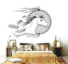 Horse Bedroom Accessories Bedroom Horse Decor Horse Bedroom Ideas Beauteous  Girls Horse Bedrooms Horse Rooms Horse . Horse Bedroom Accessories ...