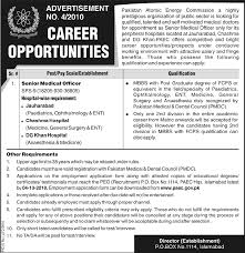 advertised jobs on newspapers dawn jang express jobs at jobs at atomic energy commission of medical jobs at paec gov pk dawn jobs 23 9 2010 jang jobs 23 9 2010 express 23 9 2010