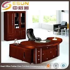 round office desks. Half Round Office Desk Antique Wood Furniture Suppliers And . Desks