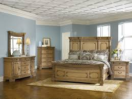 Stunning Traditional Bedroom Ideas Gallery Amazing Design Ideas - Traditional bedroom decor