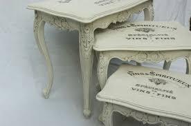 Furniture Fresh Chic Furniture Canton Cool Home Design