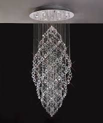 household lighting fixtures. 14 Best Beautiful Crystal Chandelier Images On Pinterest For Modern Property Lighting Fixtures Chandeliers Remodel Household O