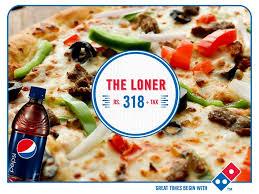 more locations in karachi domino s pizza
