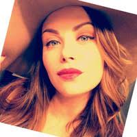 Sarah Wiser - Cosmetic Nurse Injector - Dr Robert Whitfield | LinkedIn