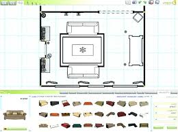 bedroom design tool. Bedroom Design Tool Online Free Room Planner Glamorous In Decoration Ideas With Living O